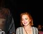 Niente amori ma solo amici per la bad girl Lindsay Lohan avvistata con il noto fashion blogger