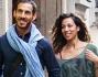 Luca Di Tolla ed Enrica Saraniti ancora innamorati e felici dopo il Grande Fratello
