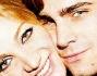Si Accende la passione tra Mary Carbone e Mario Ermito
