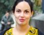Ormai agli sgoccioli della seconda gravidanza della giovane attrice Michela Quattrociocche