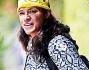 Ultimamente altalenante la vita sentimentale dell'attrice di Fast & Furious: Michelle Rodriguez