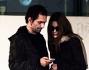 Miriam Leone con il fidanzato Davide Dileo