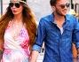 Nina Moric e Marco Sireci belli ed innamorati? Seriamo che sia la volta buona per la showgirl
