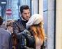 L'ex tronista Natalia Angelini paparazzata col nuovo boy Alberto De Bellis