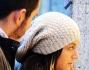 Natalia Angelini ed il fidanzato Alberto in un pomeriggio dedito allo shopping
