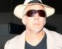 I continui problemi che lo hanno assalito non hanno giovato all'attore Nicolas Cage