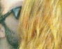 Dopo l'addio strappalacrime sul Socia Nina Moric non rinuncia al suo Max Dossi: eccoli mentre si scambiano un dolce bacio