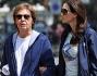 Lontano dai riflettori e dal palcoscenico Paul McCartney si gode la sua vita da \'casalingo\' con Nancy Shevell