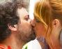La passione per copione travolge: Leonardo Pieraccoini e Chiara Mastalli