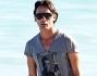 Pippo Inzaghi vola oltreoceano nella calda Florida