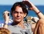 Relax da single ma con gli amici per Pippo Inzaghi