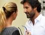 Escono alla scoperto finalmente l'ex di De Rossi e l'ex della Galanti: Tamara Pisnoli e Arnaud Mimran