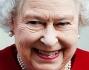 La Regina Elisabetta di 86 anni fa ritorno a Buckingham Palace