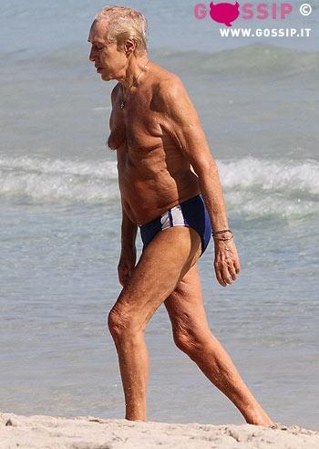 Renato balestra anticipa la partenza delle vacanze - Set bagno renato balestra ...