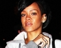 Rihanna paparazzata a New York con l\'amica Melissa Forde