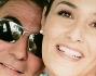 Finalmente sposi: Roberta Capua e Stefano Cassoli