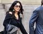 Dopo il presunto tradimento dell'attrice continua la love story tra Sabrina Ferilli e Flavio Cattaneo