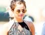 L'ex fidanzata di Bieber sembra aver trovato la sua dimensione sentimentale: eccola a Saint Tropez con alcuni amici tra cui la modella Cara Delevingne