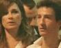 Alena Seredova e alessandro Nasi avvistati a passeggio per le vie di Torino