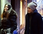 LE FOTO DI FEDERICA NARGI E ALESSANDRO MATRI CHE FANNO SHOPPING A MILANO