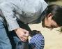 Simone Inzaghi ha dedicato una giornata alla famiglia lontano dai campi da calcio