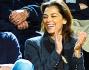 Risate e feeling alle stelle per Fabio Galante e Giorgia Surina