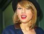 LE FOTO DI TAYLOR SWIFT CHIC PER LE STRADE DI NEW YORK
