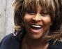 Tina Turner con il marito Erwin Bach a Milano