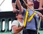 Tom Cruise non rinuncia alle acrobazie nel film diretto da Christopher McQuirre
