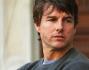 Tom Cruise spericolato sul set di 'Misson Impossible 5': foto
