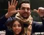 Leonardo Tumiotto e Francesca Rocco felici ed innamorati da 6 mesi