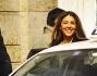 Raffaella Mennoia e Jack Vanore a Roma