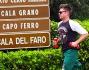 Ospite sulla bella isola sarda di Gianluca Vacchi: Zac Efron