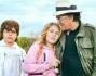 Torna il sereno sulla famiglia di Albano e Loredana: eccolo con i figli Albano Jr e Yasmine