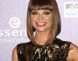 Alessandra Amoroso ha partecipato senza invidiare niente ai cantanti internazionali all'evento musicale