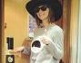 Pronti per Glasgow con un nuovo style: Alessandra Amoroso