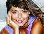Alessandra Mastronardi  per il photocall ha optato per un look simile alla modella Liya Kebede sfoggiato il giorno prima