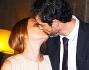 Non si vedono spesso insieme ma quando lo sono fanno scintille davani ai flash: Alessandro Gassman e Sabrina Knaflitz