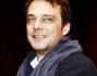 Alessandro Preziosi, un Don Giovanni a Milano: le foto