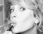 LE FOTO DI ALESSIA MARCUZZI A MILANO PER 'FASHION STYLE'