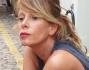 Non solo made in Italy per Alessia Marcuzzi che vola a Londra con LaPinella