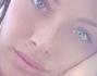 Alessia Tedeschi ha scelto Mykonos per le vacanze per ora niente caos a Formentera o Ibiza