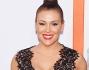 Alyssa Milano orgogliosa delle sue curve sul red carpet ad Hollywood: le foto