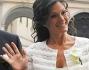 LE FOTO DEL MATRIMONIO DI ANDREA BOCELLI
