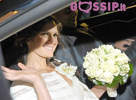 Related pictures andrea bocelli ha sposato la sua veronica dopo 12