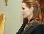 Angelina Jolie, Camilla Parker Bowles