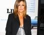 Jennifer Aniston ha presentato Life Of Crime all'Arclight Hollywood Theaters di Los Angeles