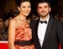Anna Foglietta e Paolo Sopranzetti