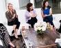 Sally Field, Helen Hunt, Anne Hathaway, Rachel Weisz, Amy Adams, Marion Cotillard e Naomi Watts