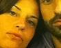 Antonella Mosetti e Matteo Guazzo prendono il volo verso l'Egitto